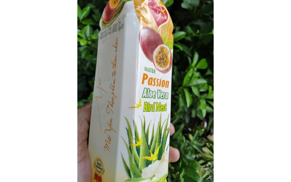 Những chất kháng dinh dưỡng có trong đậu, ngũ cốc và rau