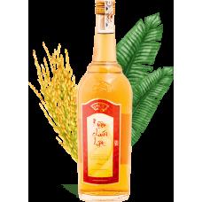 Rượu Chuối Hột Phú Lễ 650ml - 26 độ