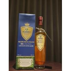 Rượu Đông Trùng Hạ Thảo KENKO 500ML