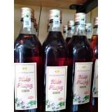 Rượu chanh Khắp Phượng (Long An) 520ml