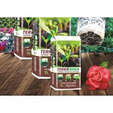 Giá thể trồng cây Peatmoss Terraerden