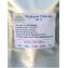 Mepiquat Chloride 98% chất ức chế sinh trưởng, kiểm soát chiều cao, tăng năng suất