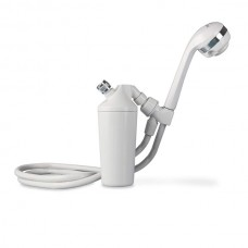 Bộ lọc tắm khoáng Aquasana USA – Plastic
