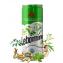 Nước uống thảo dược LEBOMINE