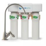 Thiết bị lọc nước giữ khoáng Aquasana USA 3S Pro