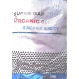 Humic SUPER GAP 09F (tan 100%)