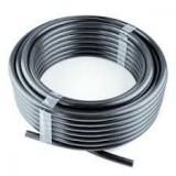 Ống nước LDPE phi 16mm – (dẽo, đen)