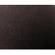 Phân bón gốc hữu cơ humic nhập khẩu – SUPER GAP-05PN Dạng bột siêu mịn (không tan)