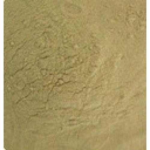 Amino Acid (amino axit) – Dạng bột (tan 100%) – axit amin
