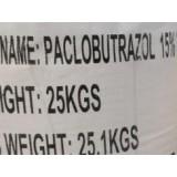 phân bón điều hòa sinh trưởng – paclobutrazol (15%, 20%, 95%)
