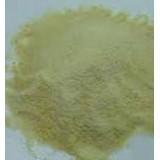 LACTPOWDER B – Bột men vi sinh Lacto bacillous – dinh dưỡng cây trồng vật nuôi