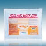 NOVA-ANTI SHOCK FISH – THUỐC CHỐNG SỐC CHO CÁ
