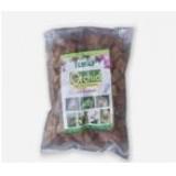 Giá thể xơ dừa (trồng lan)