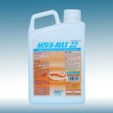 NOVA-MAX 22 (tẩy sạch các loại ký sinh cho cá)
