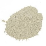 Bentonite sodium (Phân bón bổ sung silic)