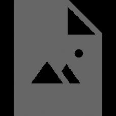 KALI CACBONAT – K2CO3